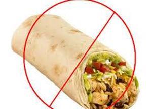 Danes, v soboto 17.5.2014, bo Burrito Loco zaprt zaradi inventure. Hvala za razumevanje, se...